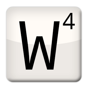 Wordfeud Android