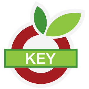 OurGroceries Key Android