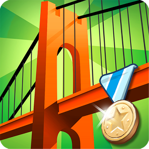 Bridge Constructor Playground Android