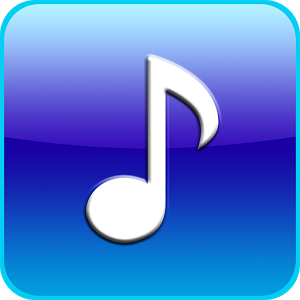 Ringtone Maker Android