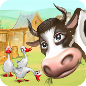 Farm Frenzy Android