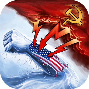 Strategy & Tactics:USSR vs USA Android