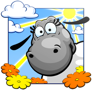 Clouds & Sheep Premium Android