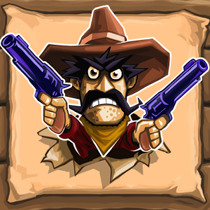 Guns'n'Glory Premium Android