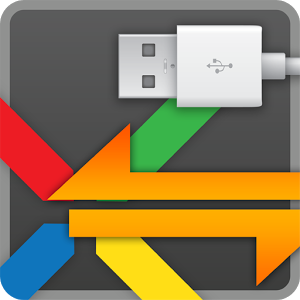 Nexus Media Importer Android