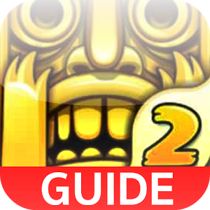 Guide For Temple Run 2 Android