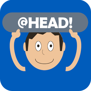 @head! Android