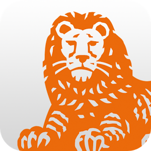ING DIRECT Negocios Android