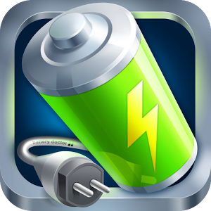 Battery Doctor (Español) Android