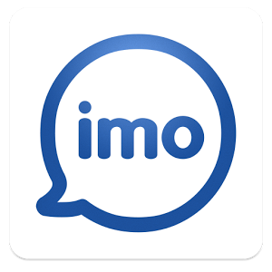 imo free video calls and chat Android