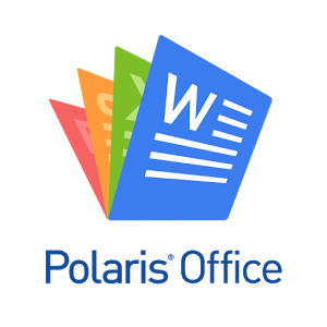 Polaris Office + PDF Android