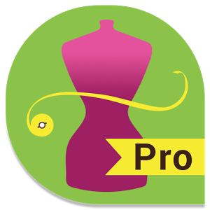 My Diet Coach - Pro Android