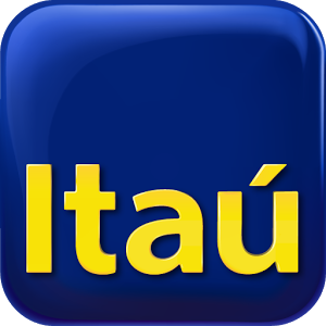 Itaú Android