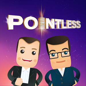 Pointless - Quiz with Friends Android