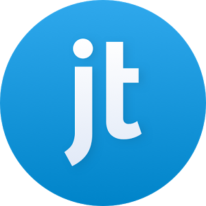 jobandtalent – Job Search Android