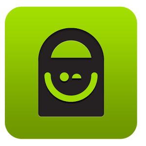 Anti Theft Alarm Pro Security Android