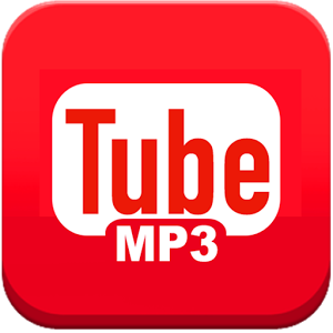 Tube Mp3 Music Download Android