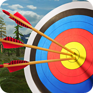 Archery Master 3D Android