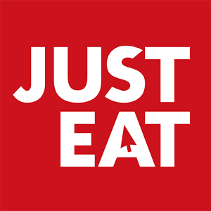JUST EAT - Comida a domicilio Android