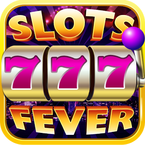 Slots Fever - FREE Slots Android