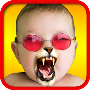 Face Fun - Photo Collage Maker Android