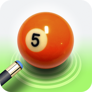 Pool Break Pro - 3D Billiards Android