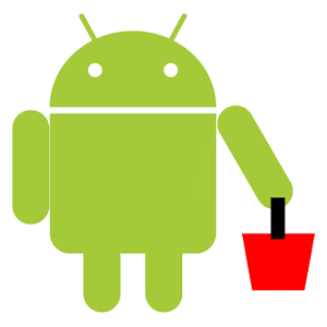 Stock Charter Android