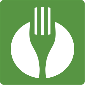 TheFork - Restaurants booking Android