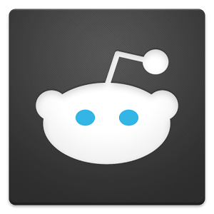 reddit sync pro Android