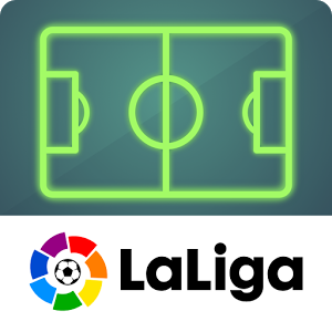 LaLiga Fantasy Manager Oficial Android