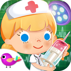 Candy's Hospital Android
