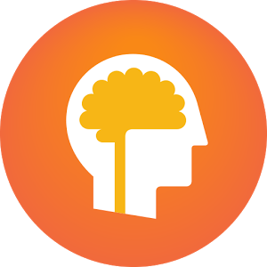Lumosity Android