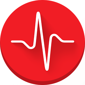 Cardiograph Android