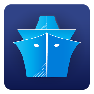 MarineTraffic Ship Positions Android
