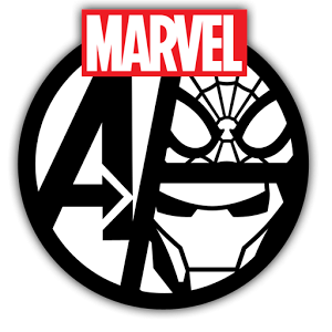 Marvel Comics Android