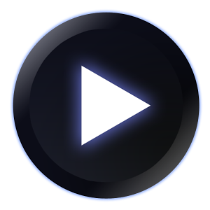 Poweramp Android