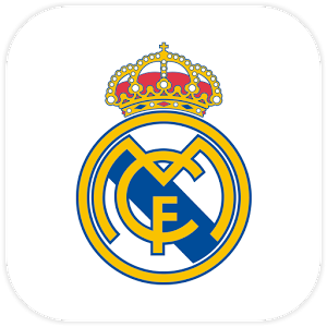 Real Madrid App Android