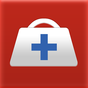 Mediquation Medical Calculator Android