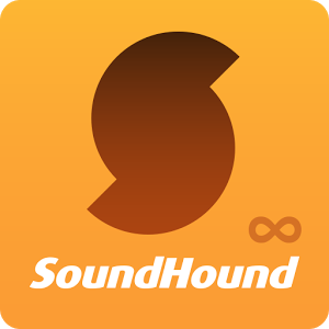 SoundHound ∞ Music Search Android