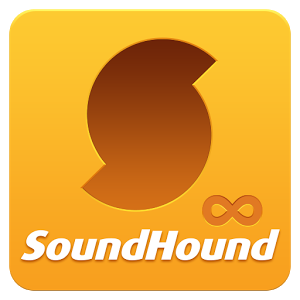 SoundHound ∞ Android