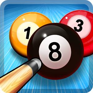 8 Ball Pool Android