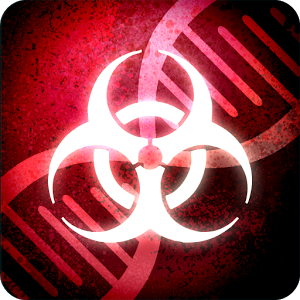 Plague Inc. Android