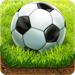 Soccer Stars Android