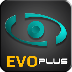 EvoPlus Android