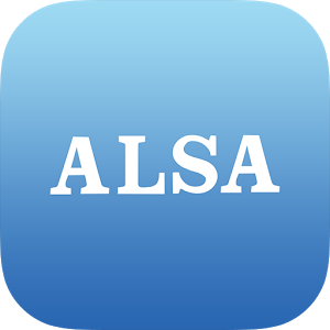 ALSA: buy your bus tickets Android