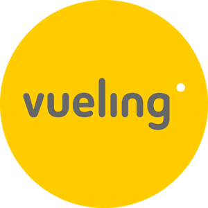 Vueling - Cheap Flights Android