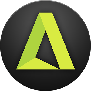 Appy Geek – Tech news Android