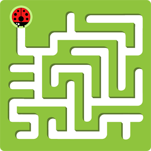 Maze King Android
