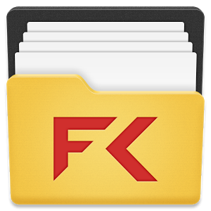 File Commander - File Manager Android