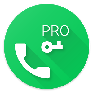 ExDialer PRO Key Android